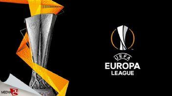 2019 UEFA Avrupa Ligi kura çekimi beIN SPORTS1 Eurosport canlı izle