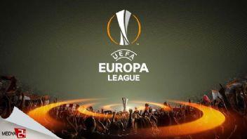 2019 Avrupa Ligi kura çekimi canlı izle beIN SPORTS