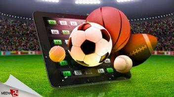 İddaa canlı bahis tek maç programı 31 Ağustos Cumartesi