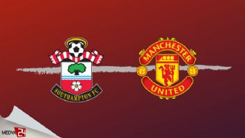Southampton Manchester United şifresiz canlı izle S Sport
