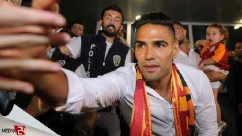 2019 2020 sezonu Galatasaray biten transferler