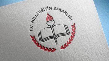 Milli Eğitim Bakanlığı'ndan çıraklık eğitimi projesi