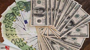 3 Eylül 2019 dolar euro ne kadar?