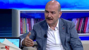 İstanbul Ankara kayyum atanacak mı?