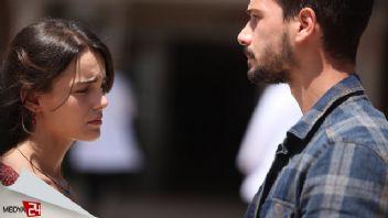 Aşk Ağlatır 1.Bölüm izle Full Tek Parça Show TV