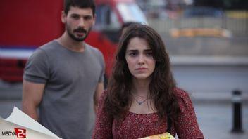 Aşk Ağlatır 1.bölüm izle 8 Eylül 2019 | Full tek parça izle Show TV