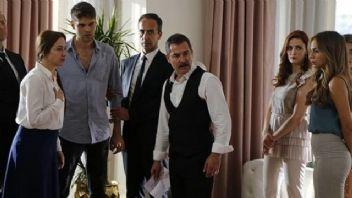 Zalim İstanbul 10.bölüm izle 9 Eylül 2019 | Full tek parça izle Kanal D