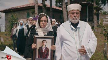 Sen Anlat Karadeniz 55.Bölüm izle 11 Eylül 2019 | Son Bölüm Full Tek Parça ATV