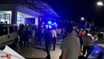 Diyarbakır'da hain saldırı: 7 köylü şehit