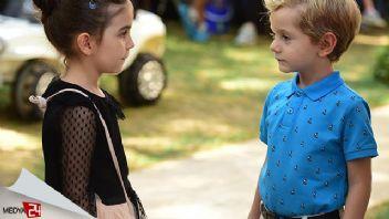 Çocuk 2.Bölüm Full izle Tek Parça Star TV