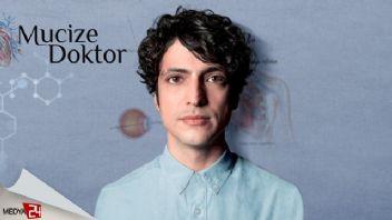 Mucize Doktor 2.Bölüm FOX TV Full HD Canlı izle