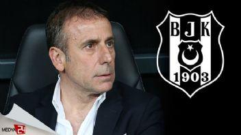 Beşiktaş'ta Abdullah Avcı istifa edecek mi?