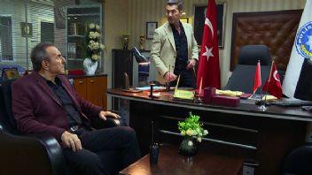 Arka Sokaklar 523.Bölüm Full izle Tek Parça Kanal D 20 Eylül 2019