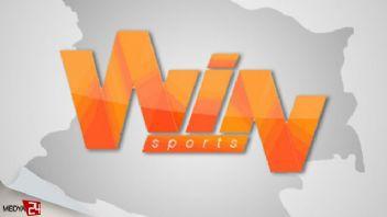 Win Sports TV 2019 uydu frekansı şifresiz nasıl izlenir?