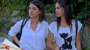 Sevdim Seni Bir Kere 13.Bölüm Full izle Tek Parça Star TV