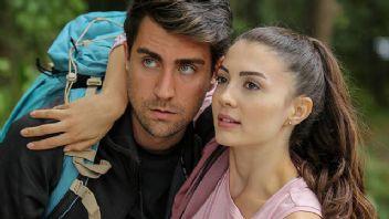 Afili Aşk 15.Bölüm Full izle Tek Parça 25 Eylül 2019