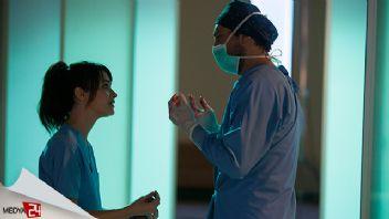 Mucize Doktor 3.Bölüm Full izle | Son Bölüm Tek Parça FOX Play