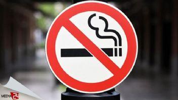 Özel araçlarda sigara içmek yasaklandı mı?