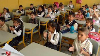 İstanbul Bursa Kocaeli yarın 27 Eylül Cuma okullar tatil mi?