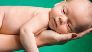 Kan uyuşmazlığı bebekte kan hücresi yıkımına sebep olur