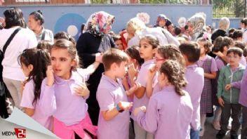 İstanbul 30 Eylül Pazartesi hangi okullar tatil?