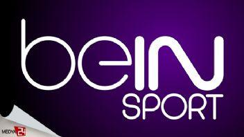 Bein Sports HD Şifresiz Canlı izle Trabzonspor Beşiktaş