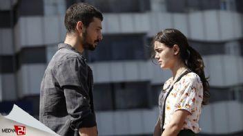 Aşk Ağlatır 4.Bölüm izle | Full Tek Parça Son Bölüm Show TV