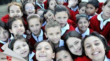 İstanbul tatil olan okullar tam liste 30 Eylül Pazartesi