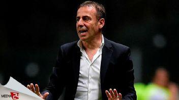 Beşiktaş son dakika Abdullah Avcı istifa etti mi?