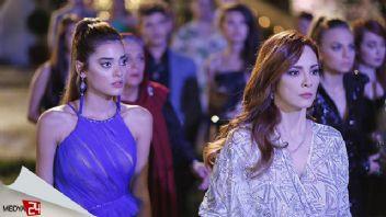 Zalim İstanbul 13.Bölüm izle 30 Eylül 2019 Full Tek Parça