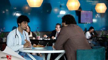 Mucize Doktor 4.Bölüm Full izle 3 Ekim | Son Bölüm Tek Parça FOXPlay
