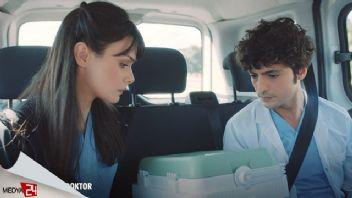 Mucize Doktor 4.bölüm izle full tek parça 3 Ekim 2019