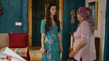 Sen Anlat Karadeniz 58.Bölüm izle 03 Ekim 2019 | Full Tek Parça ATV