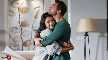 Her Yerde Sen 16.Bölüm izle 04 Ekim 2019 Full Tek Parça FOX