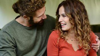 Benim Tatlı Yalanım 16.Bölüm izle 5 Ekim 2019   Full Tek Parça Puhu TV