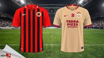 Gençlerbirliği Galatasaray şifresiz canlı maç izle Netspor Taraftarium Justin TV Jestyayın