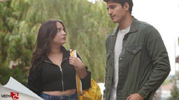 Aşk Ağlatır 5.Bölüm izle 6 Ekim 2019   Full Tek Parça Show TV