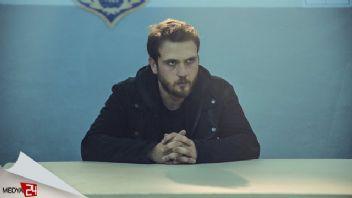 Çukur 3 Sezon 4 Bölüm izle   Son Bölüm Full Tek Parça PuhuTV