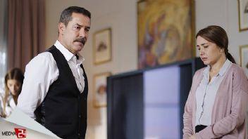 Zalim İstanbul 14.Bölüm izle 7 Ekim 2019 Tek Parça Full