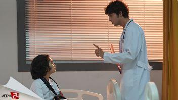 Mucize Doktor 5.Bölüm izle   Full Tek Parça FOX TV