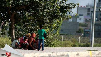 Mardin ve Şanlıurfa'dan acı haber! 1'i bebek 4 şehit