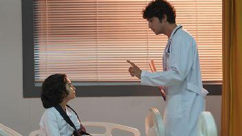Mucize Doktor 5.Bölüm izle   Son Bölüm Full izle FOXPlay