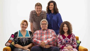 Seksenler 1.Bölüm izle 11 Ekim 2019   Son Bölüm Full izle TRT