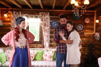 Kuzey Yıldızı 6.Bölüm Full izle Tek Parça Puhu TV