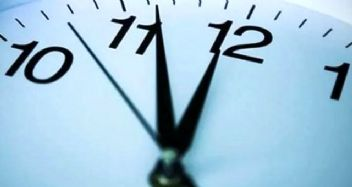 Türkiye'de şu an saat kaç? Saatler 1 saat geri alındı mı?