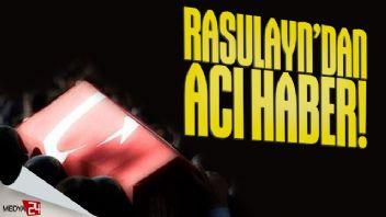 Rasulayn'dan acı haber! 1 askerimiz şehit 5 askerimiz yaralı