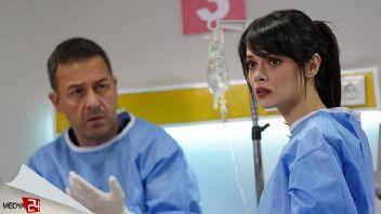 Mucize Doktor 8.Bölüm izle | Son Bölüm Full FOX Canlı izle