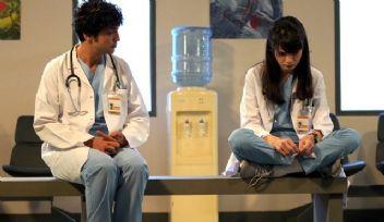 Mucize Doktor dizisine hemşirelerden tepki