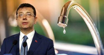 Murat Ongun suya neden zam yapılacağını açıkladı