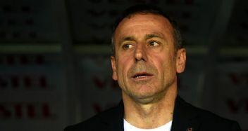 Beşiktaş'ta 3 isim topun ağzında